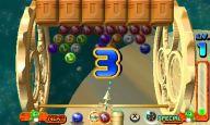 Puzzle Bobble Universe - Screenshots - Bild 53