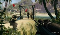 Sniper: Ghost Warrior - Screenshots - Bild 9