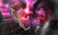 Dead or Alive: Dimensions - Screenshots - Bild 31
