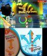 DualPenSports - Screenshots - Bild 18