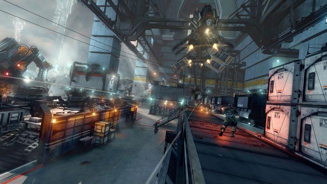 Killzone 3 - Screenshots - Bild 3
