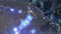 DarkSpore - Screenshots - Bild 7