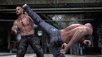Supremacy MMA - Screenshots - Bild 21