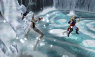 Dead or Alive: Dimensions - Screenshots - Bild 56