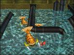 Solatorobo: Red the Hunter - Screenshots - Bild 63