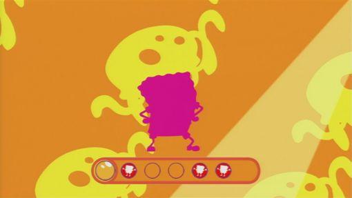 SpongeBob Schwammkopf: Verflixt und zugemalt - Screenshots - Bild 5