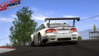 Race 07 Expansion: GT Power Pack - Screenshots - Bild 4