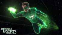 Green Lantern: Rise of the Manhunters - Screenshots - Bild 10