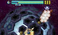 Puzzle Bobble Universe - Screenshots - Bild 24