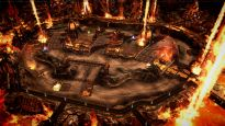 Red Faction: Battlegrounds - Screenshots - Bild 5