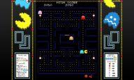 Pac-Man & Galaga Dimensions - Screenshots - Bild 11