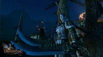 DragonSoul - Screenshots - Bild 4
