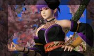 Dead or Alive: Dimensions - Screenshots - Bild 3