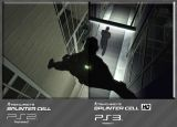 Tom Clancy's Splinter Cell Trilogy HD Vergleich PS2 / PS3 - Screenshots - Bild 3
