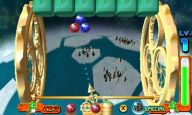 Puzzle Bobble Universe - Screenshots - Bild 74