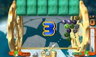 Puzzle Bobble Universe - Screenshots - Bild 56
