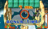 Puzzle Bobble Universe - Screenshots - Bild 22