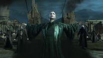 Harry Potter und die Heiligtümer des Todes: Teil 2 - Screenshots - Bild 4