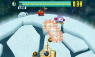 Puzzle Bobble Universe - Screenshots - Bild 42