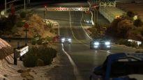 TrackMania 2 Canyon - Screenshots - Bild 4