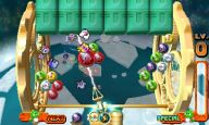 Puzzle Bobble Universe - Screenshots - Bild 76