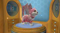 Fantastische Haustiere - Screenshots - Bild 18