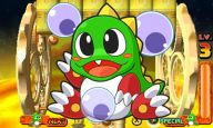 Puzzle Bobble Universe - Screenshots - Bild 3
