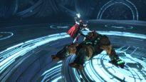 Thor: God of Thunder - Screenshots - Bild 100