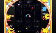 Pac-Man & Galaga Dimensions - Screenshots - Bild 12