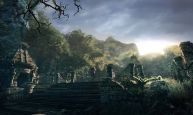 Sniper: Ghost Warrior - Screenshots - Bild 2