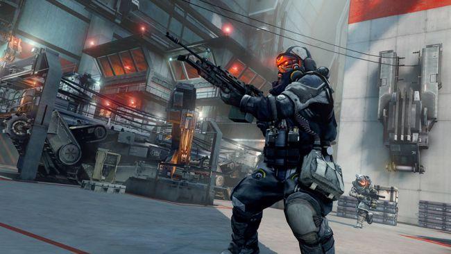 Killzone 3 - Screenshots - Bild 4