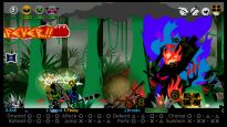 Patapon 3 - Screenshots - Bild 1