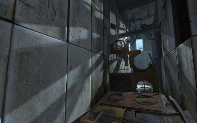 Portal 2 - Screenshots - Bild 15