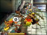 Solatorobo: Red the Hunter - Screenshots - Bild 73