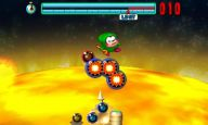 Puzzle Bobble Universe - Screenshots - Bild 33