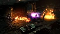 Dungeon Siege 3 - Screenshots - Bild 5