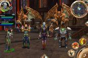 Order & Chaos Online - Screenshots - Bild 7