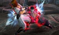 Dead or Alive: Dimensions - Screenshots - Bild 34