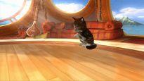 Fantastische Haustiere - Screenshots - Bild 72