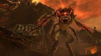 Red Faction: Armageddon - Screenshots - Bild 21