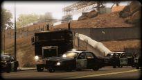 Driver: San Francisco - Screenshots - Bild 5