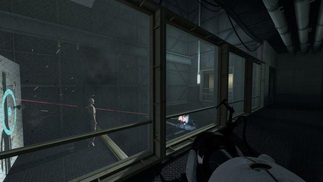 Portal 2 - Screenshots - Bild 23