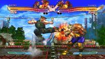 Street Fighter X Tekken - Screenshots - Bild 10
