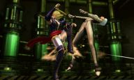 Dead or Alive: Dimensions - Screenshots - Bild 58