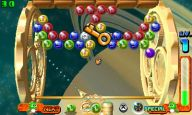 Puzzle Bobble Universe - Screenshots - Bild 69