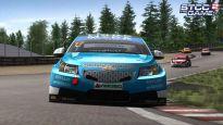 Race 07 Expansion Pack: STCC The Game 2 - Screenshots - Bild 2