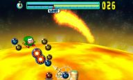 Puzzle Bobble Universe - Screenshots - Bild 31