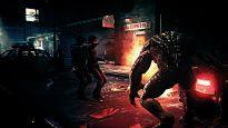 Resident Evil: Operation Raccoon City - Screenshots - Bild 5