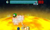 Puzzle Bobble Universe - Screenshots - Bild 34