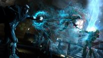 Red Faction: Armageddon - Screenshots - Bild 18